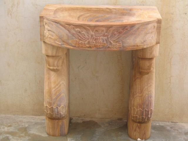 http://rajasthanstone.co.in/product1.php?category=80